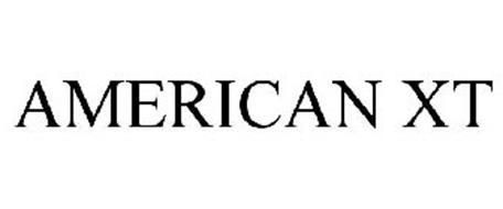 AMERICAN XT