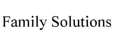 family solutions trademark of family dollar stores of