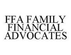 FFA FAMILY FINANCIAL ADVOCATES