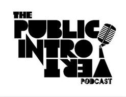THE PUBLIC INTROVERT PODCAST