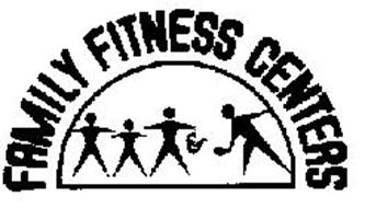 FAMILY FITNESS CENTERS
