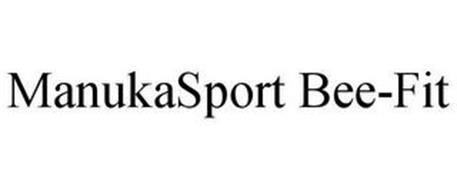 MANUKASPORT BEE-FIT