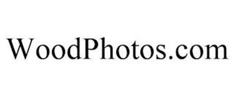 WOODPHOTOS .COM
