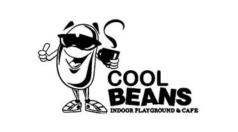Cool Beans Indoor Playground Cafe Trademark Of Family Fun Corp Serial Number 85869059