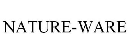 NATURE-WARE