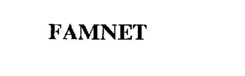 FAMNET