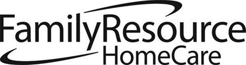 FAMILYRESOURCE HOMECARE