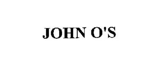 john os trademark of family tradition foods inc serial