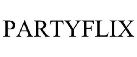 PARTYFLIX