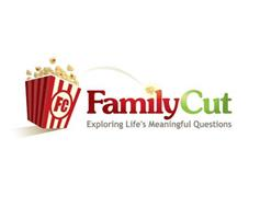 FAMILYCUT EXPLORING LIFE'S MEANINGFUL QUESTIONS