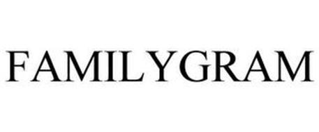FAMILYGRAM
