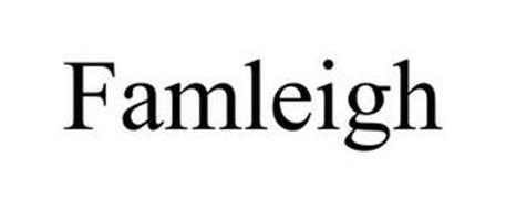 FAMLEIGH