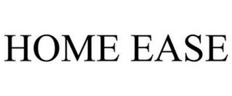 HOME EASE