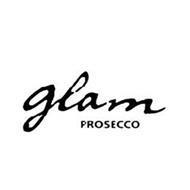 GLAM PROSECCO