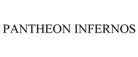 PANTHEON INFERNOS
