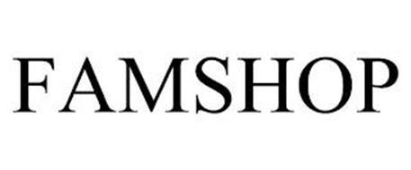 FAMSHOP