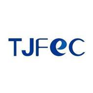 TJFEC