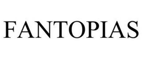 FANTOPIAS