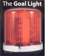 THE GOAL LIGHT