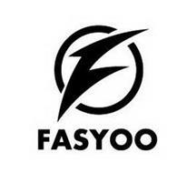 FASYOO