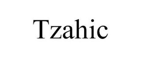 TZAHIC