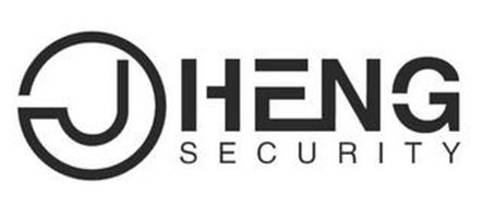 JCHENG SECURITY