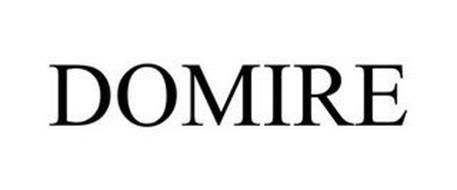 DOMIRE