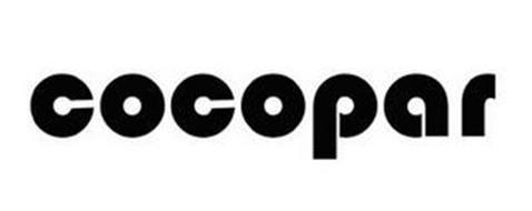 COCOPAR