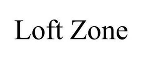 LOFT ZONE