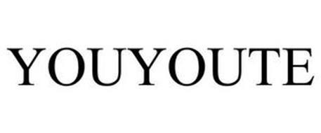 YOUYOUTE