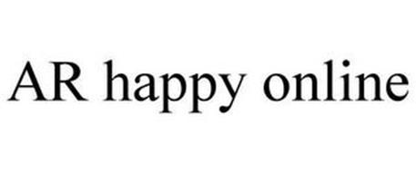 AR HAPPY ONLINE