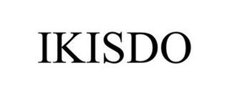 IKISDO