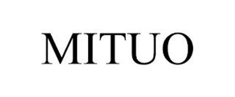 MITUO