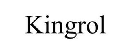 KINGROL