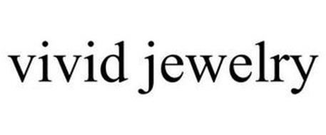 VIVID JEWELRY