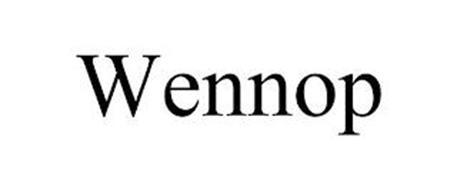 WENNOP