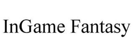 INGAME FANTASY