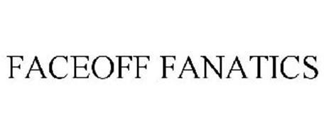FACEOFF FANATICS