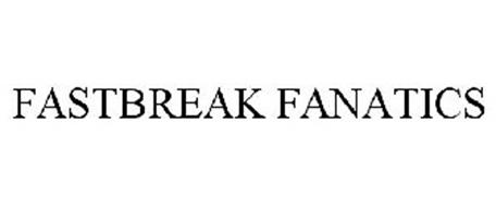 FASTBREAK FANATICS