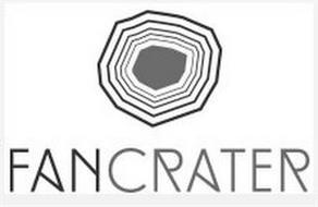 FANCRATER