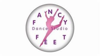 FANCY FEET DANCE STUDIO
