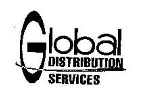 GLOBAL DISTRIBUTION SERVICES
