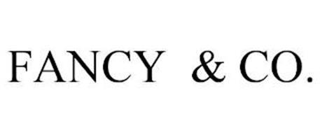 FANCY & CO.
