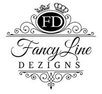 FANCYLINE DEZIGNS FD