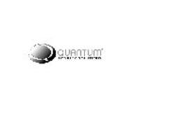 Q QUANTUM LOYALTY SOLUTIONS