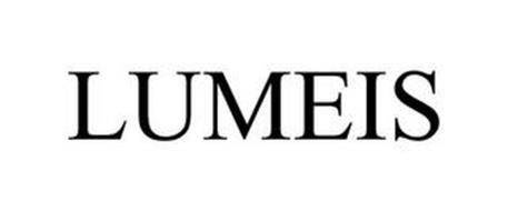 LUMEIS