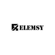 ELEMSY