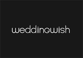 WEDDINGWISH