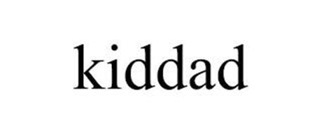 KIDDAD
