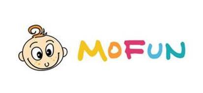MOFUN